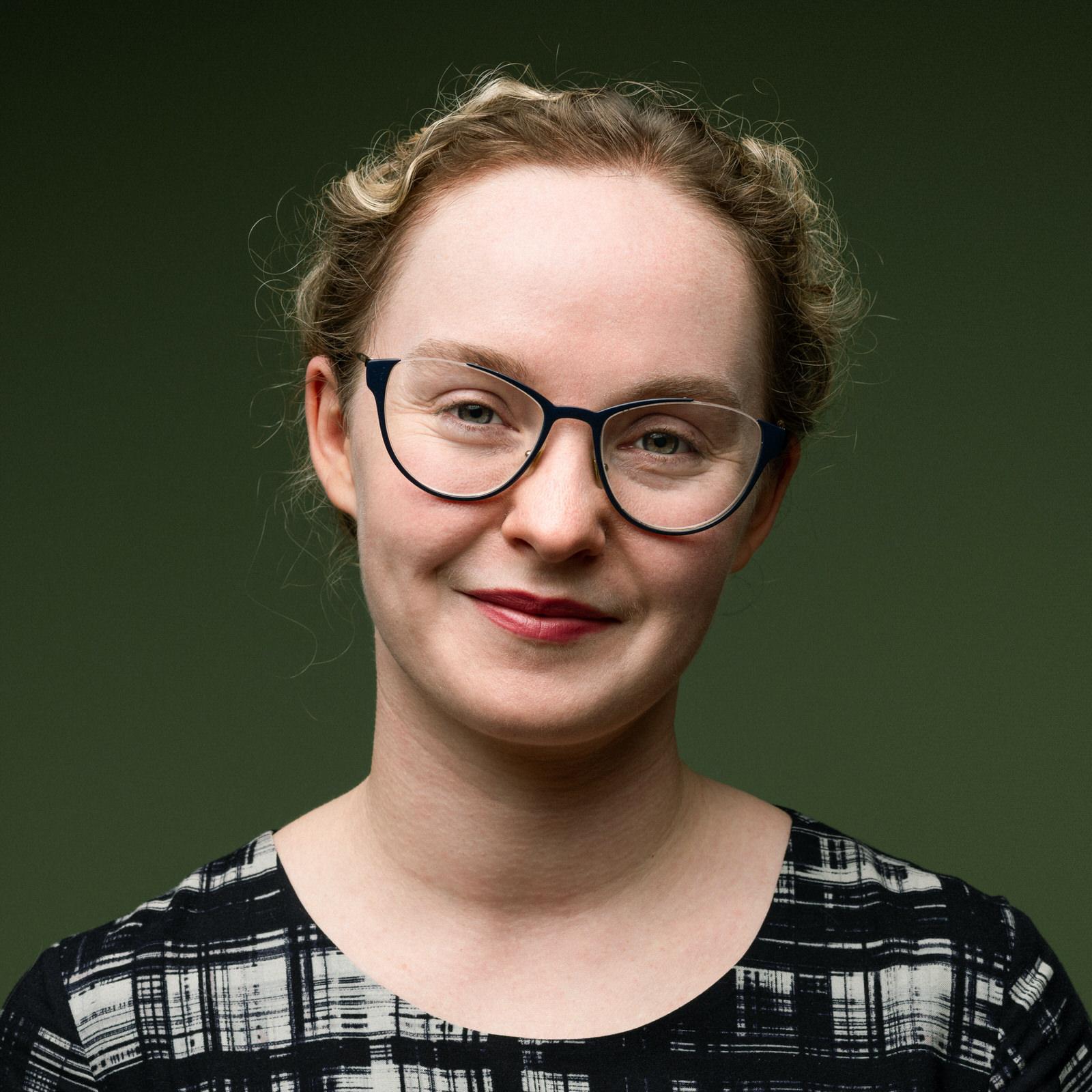 Emily Rabiner