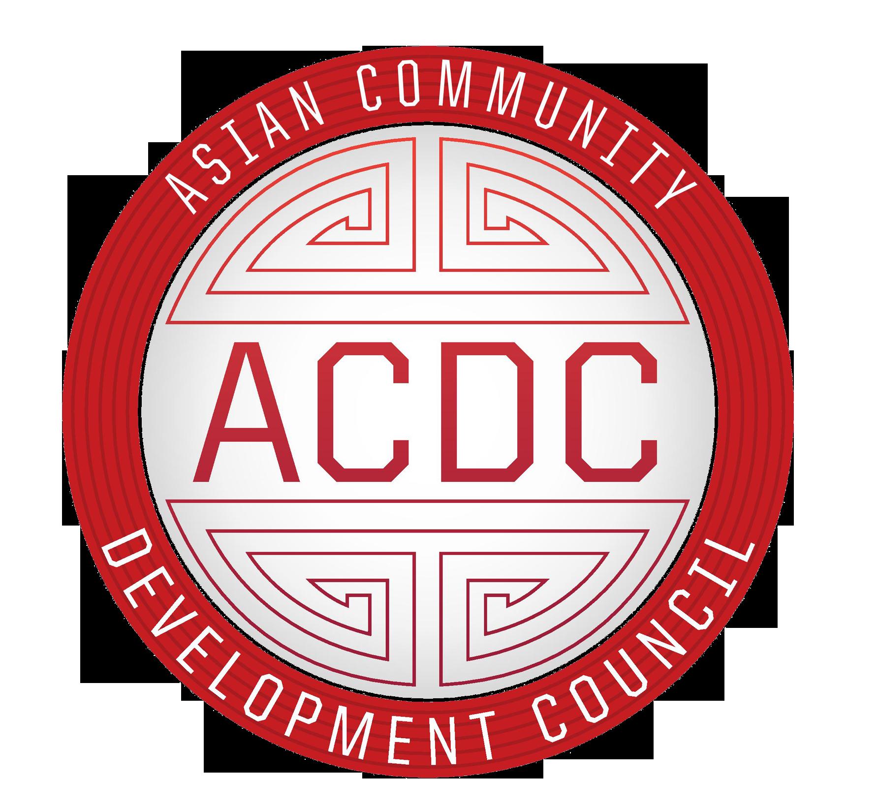 Asian Community Development Council