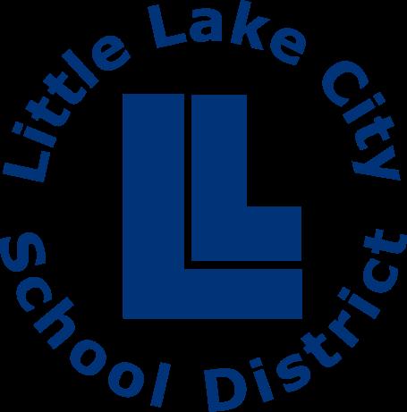 Little Lake City School District